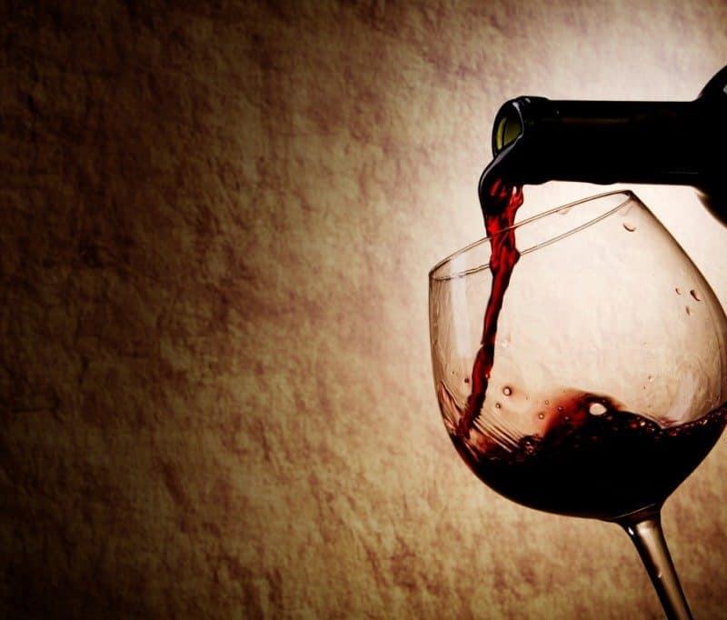 Excursión en autobús de día a feria del vino de Chantada