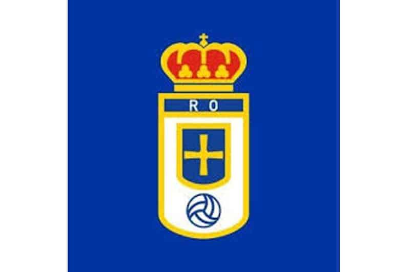 Visita colegios Real Oviedo