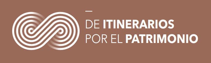 Excursiones Itinerarios por el Patrimonio de Asturias