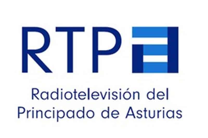 Visita colegios RTPA Radio Televisión del Principado de Asturias