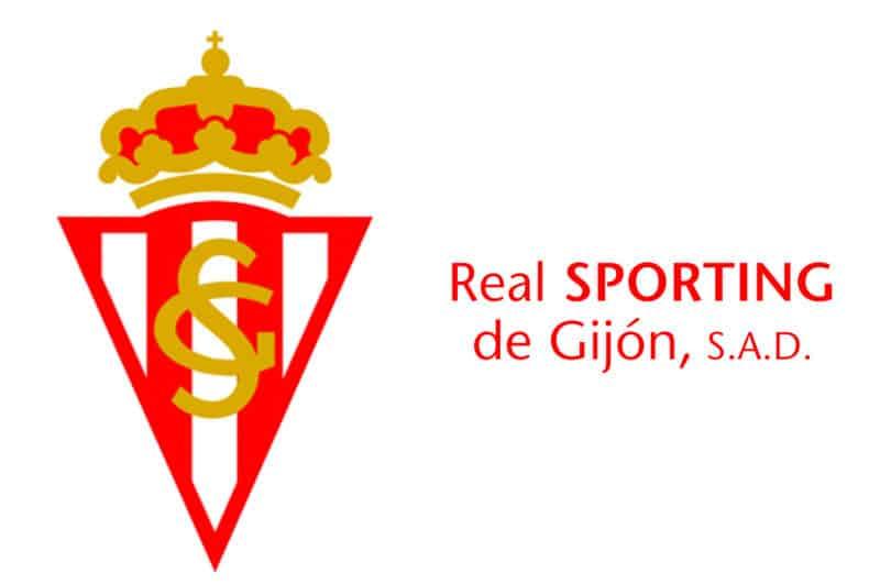 Visita colegios Real Sporting de Gijón