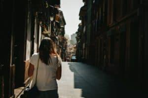Excursiones desde Oviedo