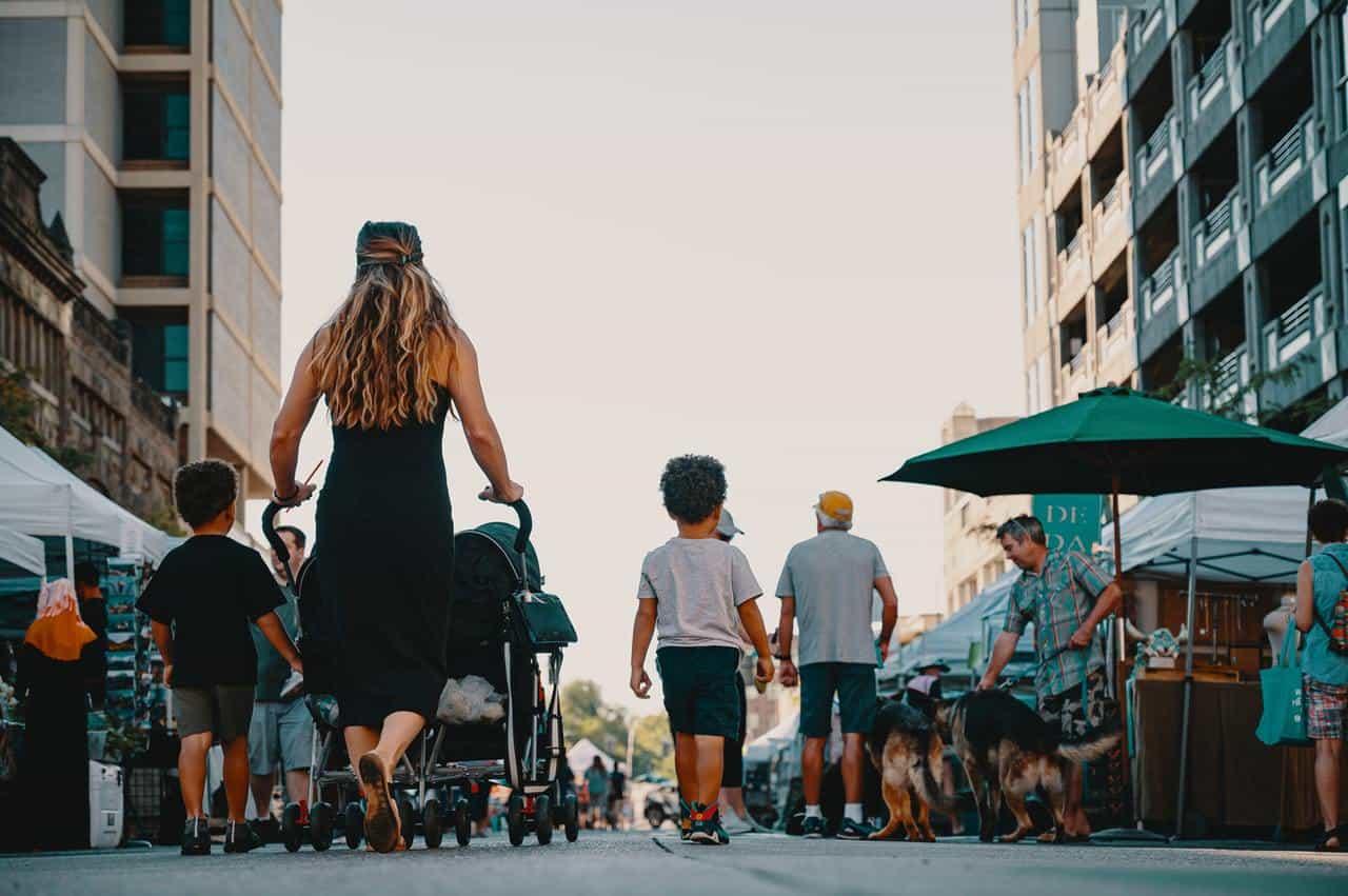 Excursiones en Asturias con niños